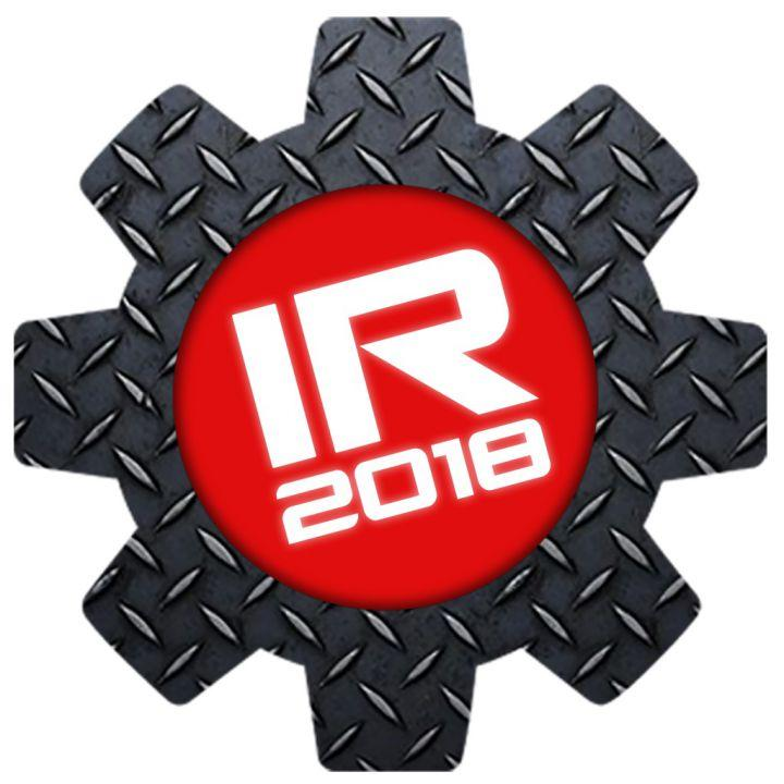 Incident Response Consortium's IR18 The Hague