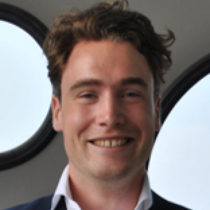 Hidde de Lange (Pointer Corporate Finance)