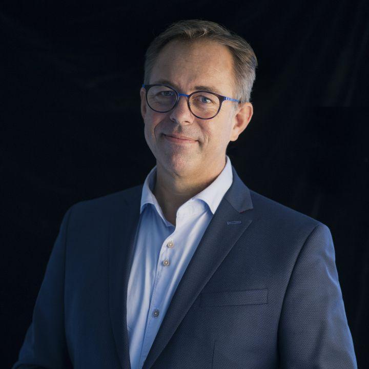 Bert Heitink (AlertTeam)
