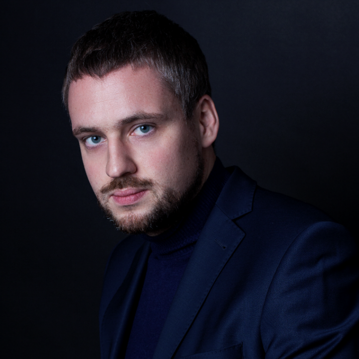 Alex Smychnikov (10Guards)