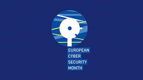 Visit the Netherlands during Cyber Security Month in October 2019